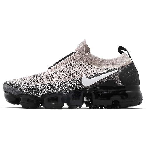 Nike Wmns Air Vapormax FK Moc 2, Zapatillas de Deporte Interior para Mujer: Amazon.es: Zapatos y complementos