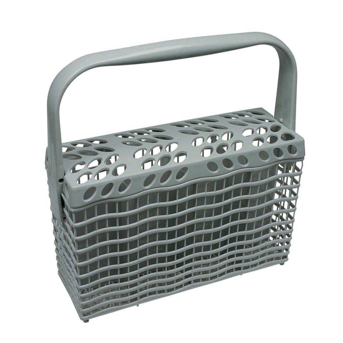 GENUINE ELECTROLUX Dishwasher CUTLERY BASKET Light Grey