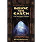 Inside the Earth - The Second Tunnel (Transylvania Series Book 5)