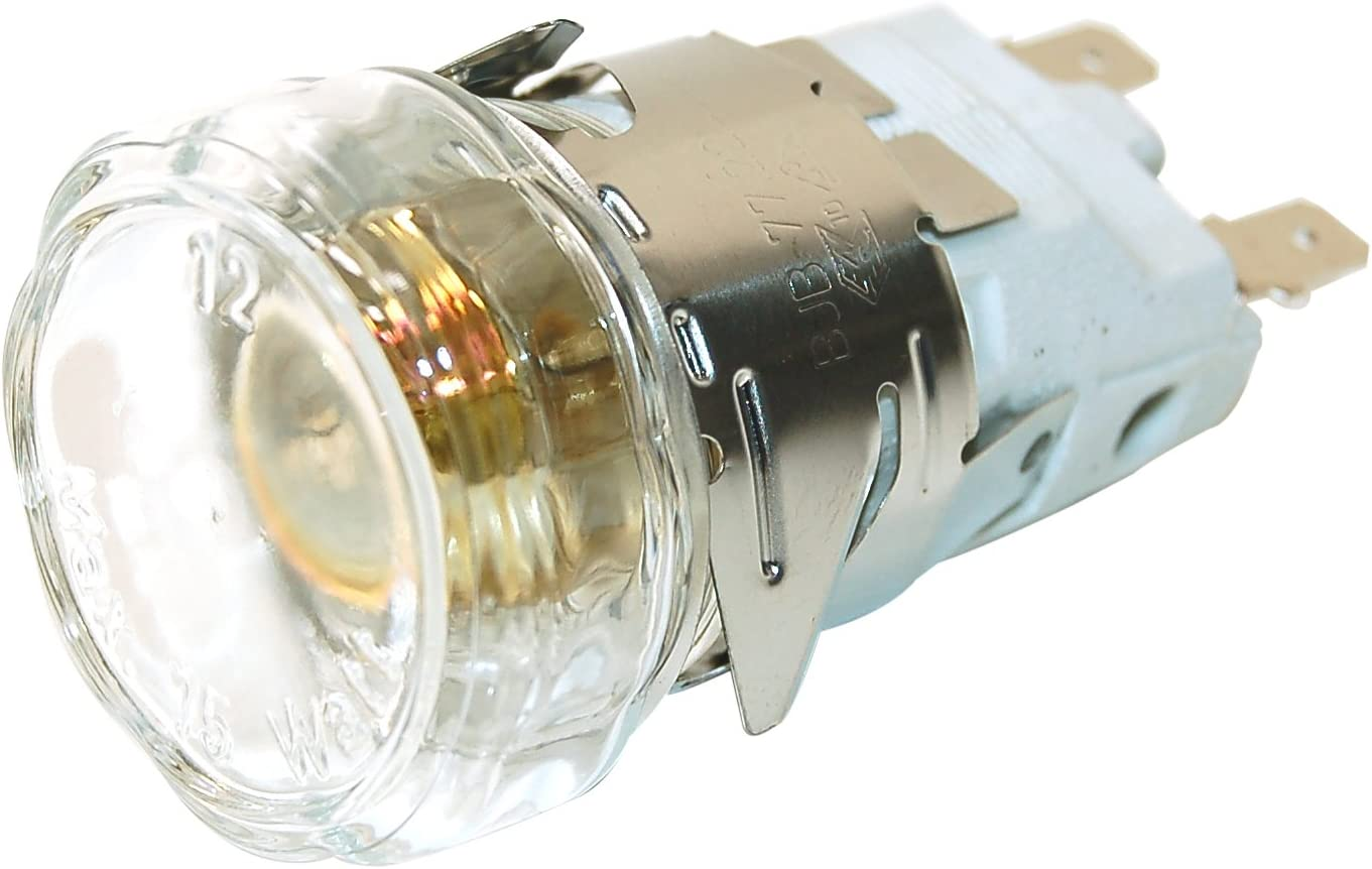 Rangemaster P090126/Oven and Stove Accessories Hob Light Bulb