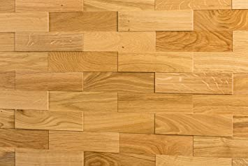 wodewa roble madera autntica para paneles de pared madera de paredes interiores