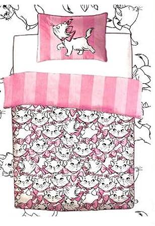 Primark Home Disney Marie Aristocrats Cat Einzel Und Doppelbett
