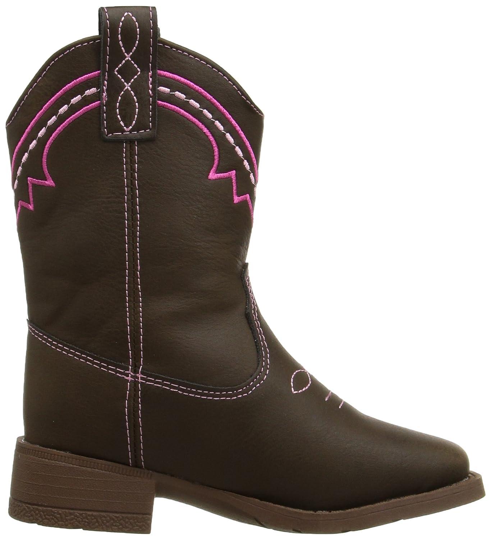 Natural Steps Haywood Boot Haywood K