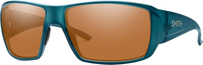 Smith Optics Guide s Choice Sunglasses – Chromapop