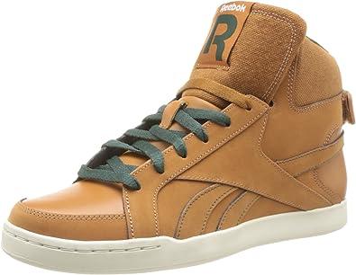 montante montante reebok reebok reebok marron marron basket basket montante basket marron basket bfg7y6vY