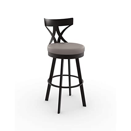 Ideas About Amisco Derek Swivel Counter Stool Colors