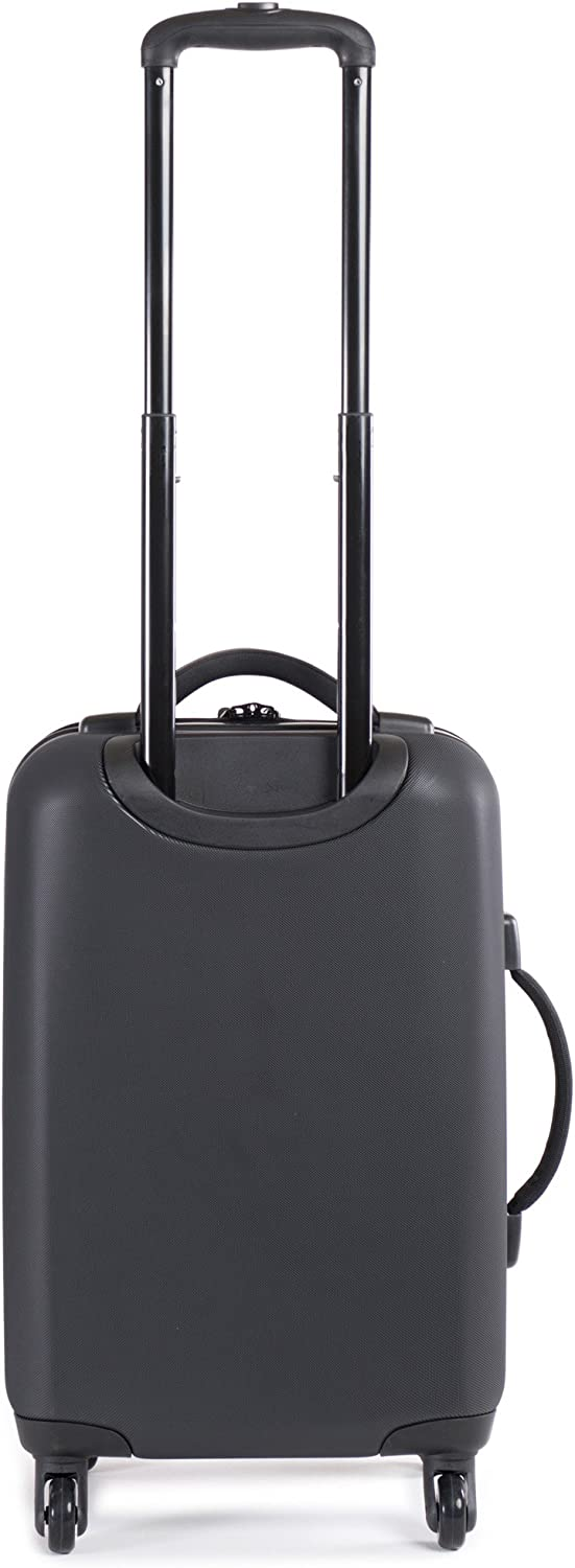 Trade Small Luggage Herschel Supply Co