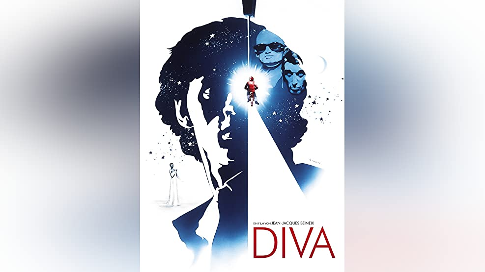 Diva [dt./OV]