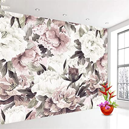 wallpapers for living room 3d wall papers home decor paper 3d mural wallpaper walls rolls floral wallpapers for living room 3d wall