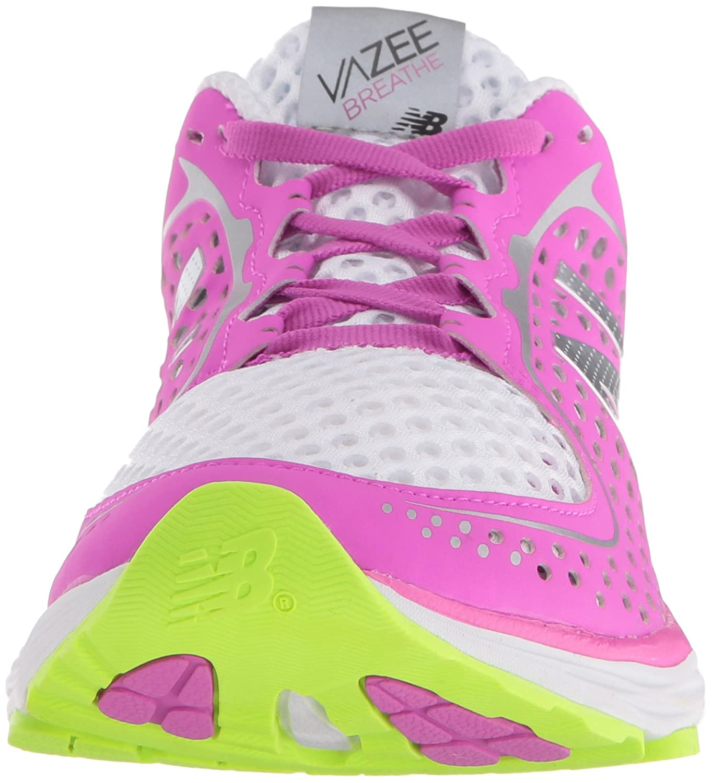 New Balance Women s Vazee Running Shoe-Breathe Pack Fashion Sneaker