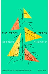 The Trees The Trees Kindle Edition