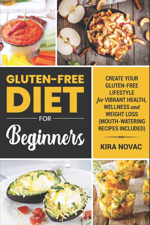 gluten free diet more energy