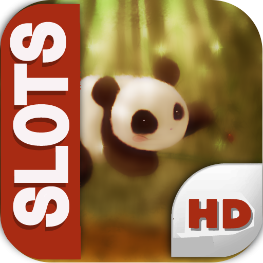 How To Play The Slots And Win : Panda Edition - Free Slots Game With A Big Jackpot For Your Kindle Fire Gambling Fix! (Athena Fire)