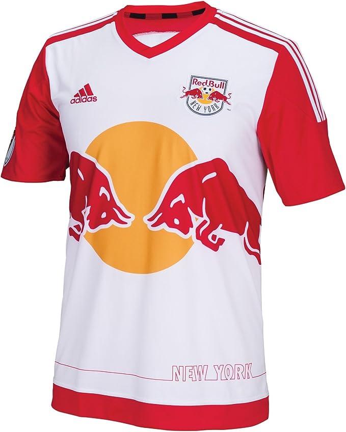 Amazon.com: Camiseta réplica MLS Youth: Clothing