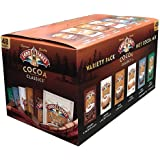 Land O' Lakes Cocoa Classics Variety Pack (1.25 Ounce, 48 ct.)