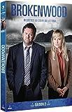 Brokenwood - Saison 2