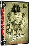 Der Golem (dvd)
