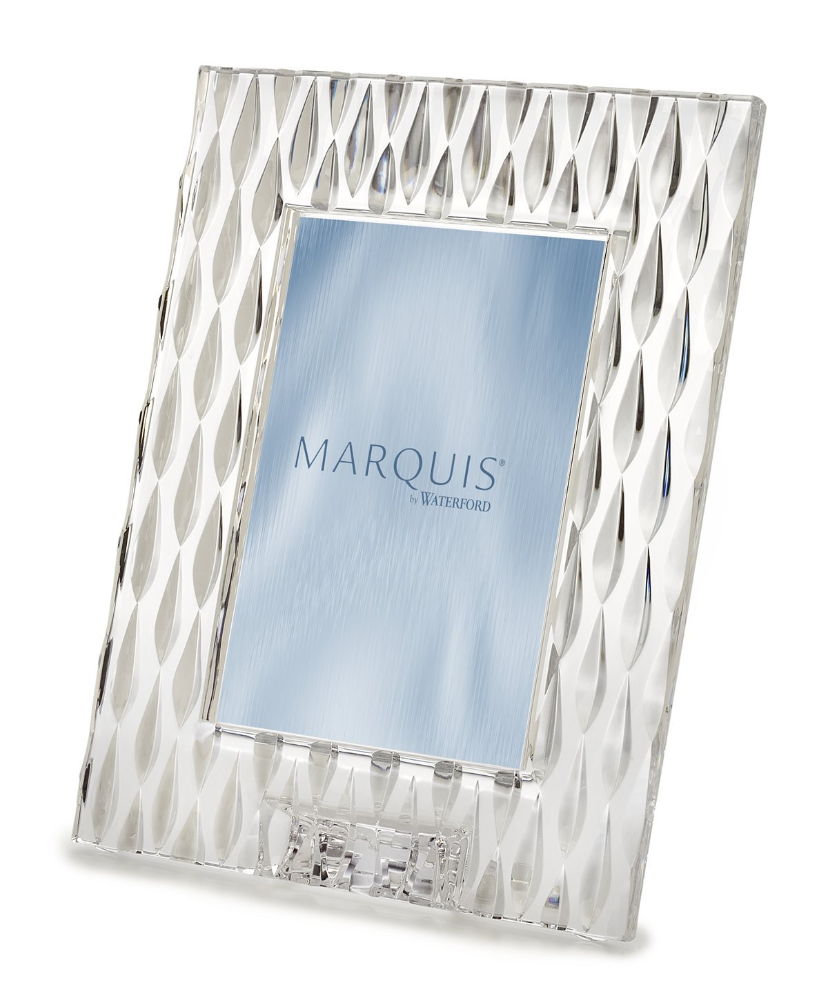 RAINFALL FRAME 4X6 LANDSCAPE Marquis By Waterford 151805