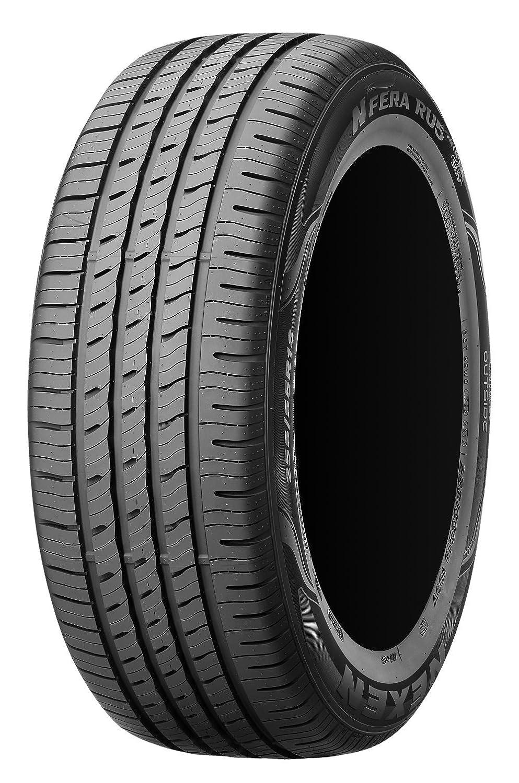 NEXEN (ネクセン) サマータイヤ N-FERA RU5 235/65R17 108V XL 12600NX B07DK9JTG8
