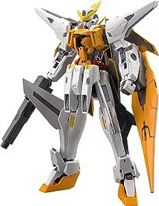 Gundam 00: Gundam Kyrios, Bandai Spirits MG 1/100