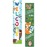 Creative Teaching Press  Classroom Banner (8148)