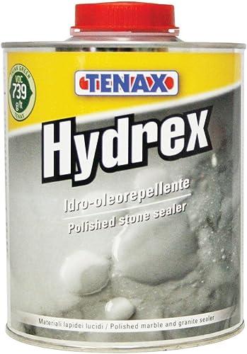 Tenax Granite Sealer