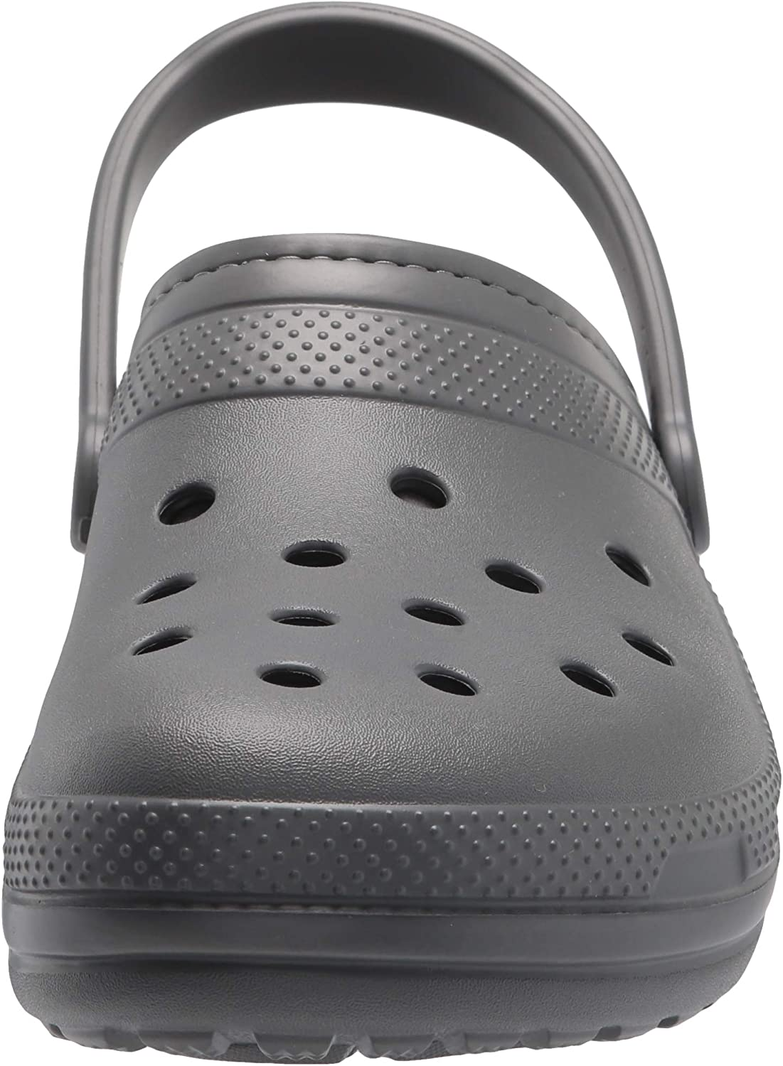 | Crocs Men's and Women's Classic Lined Clog | Warm and Fuzzy Slippers | Mules & Clogs