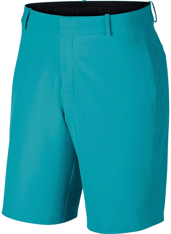 [ナイキ] メンズ ハーフ&ショーツ Nike Men's Hybrid Golf Shorts [並行輸入品] 30  B07TF6563H