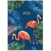 Le Color Kağıt Ürünleri San. 2019003 2019 Ajanda