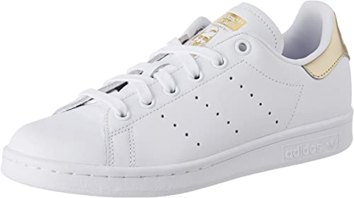 adidas basket stan smith homme