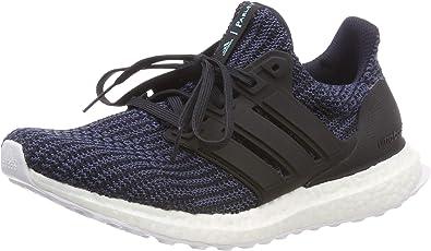 Adidas Ultraboost W Chaussures de Runnin