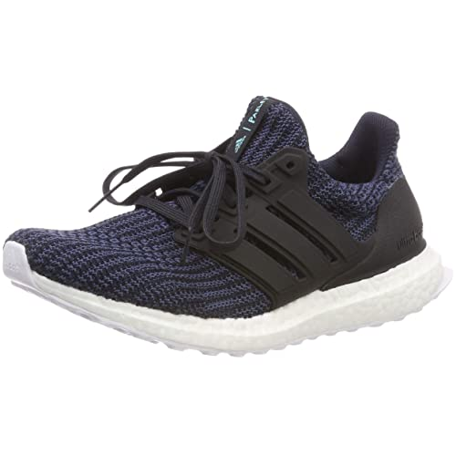 adidas Women's Running Shoes: Amazon.co.uk