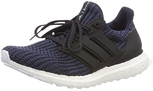 c7ba81765 adidas Ultraboost Parley Women s Running Shoes - AW18-7.5 - Black
