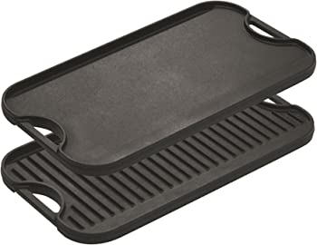 Best Stovetop Griddle