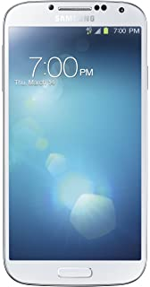 Is the Samsung Galaxy S4 still a worthwhile buy?