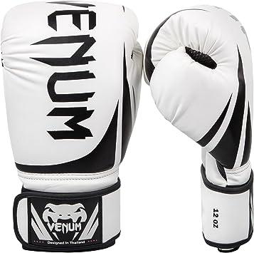 Venum Challenger Boxing Gloves for beginner