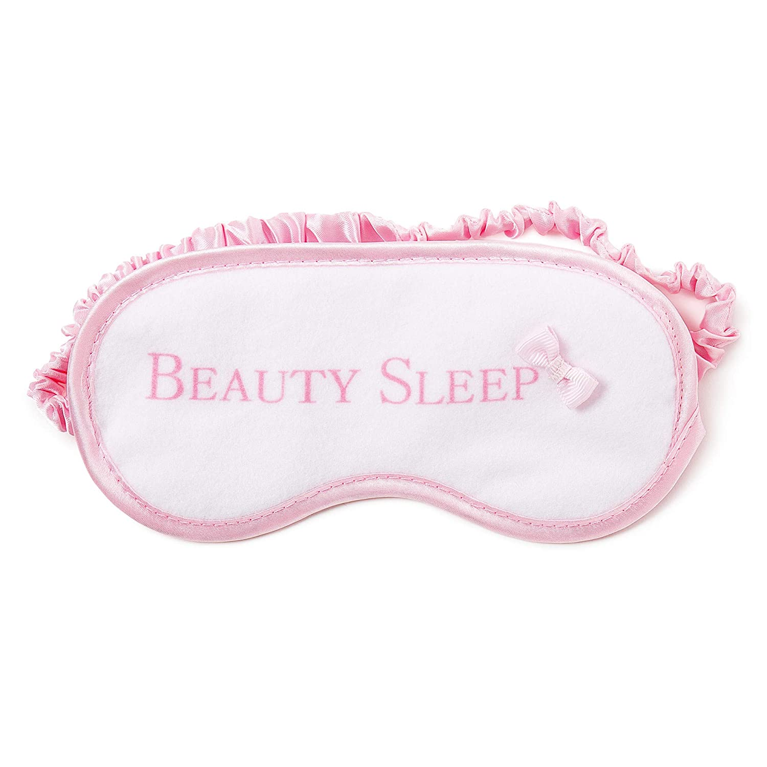 Me To You Bride to Be Eye Mask and Socks Gift Set Boxed