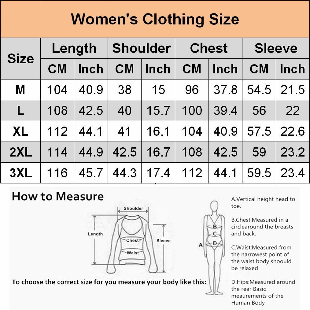 Batas de Pareja Hombre 100% algodón Manga Larga Albornoz Sexy Ropa de Dormir-Modelos Femeninos 3XL-Aplicar Altura:66.9in: Amazon.es: Ropa y accesorios