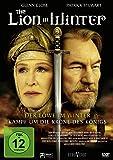 The Lion in Winter - Der Löwe im Winter - Kampf um die Krone des Königs