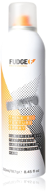 Fudge Big Hair Think Big Texture Spray 250 ml 895011