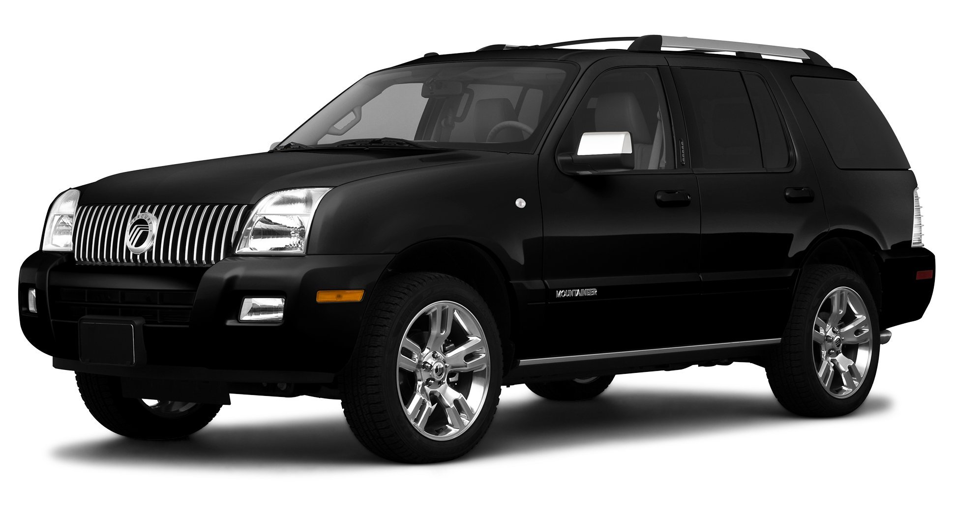 2010 mercury mountaineer reviews images and. Black Bedroom Furniture Sets. Home Design Ideas