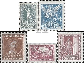 Amazon | ハンガリー369 – 373 (...