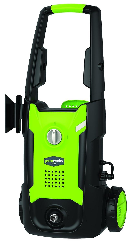 verdeworks Tools 5100207 G3 pulitore ad alta pressione 1500 W