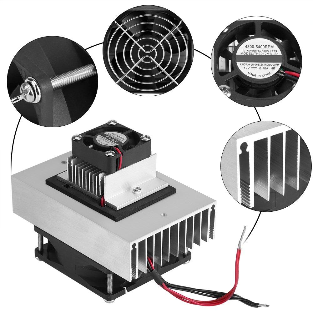 Midea Kühlen Fan Kleine Tragbare Klimaanlage Für Zimmer Kühler Zimmer Mini Tragbare Klimaanlage Kostenloser Versand Stabile Konstruktion Klimaanlagen