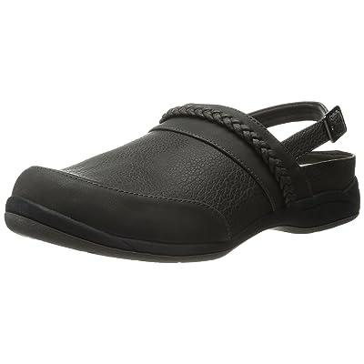 Easy Street Women's Nova Mule | Shoes