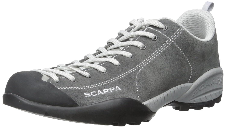 Scarpa Mojito Zapatillas de Aproximación 42.5 EU|tiburón Venta de calzado deportivo de moda en línea