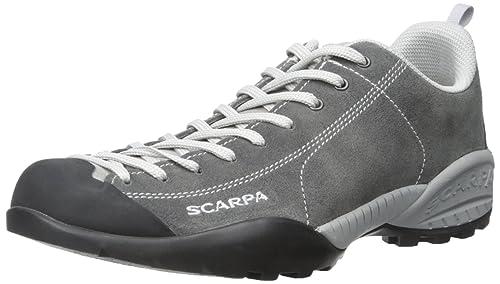 90d6cb70887 Scarpa Men s Mojito Casual Shoe  Amazon.co.uk  Shoes   Bags