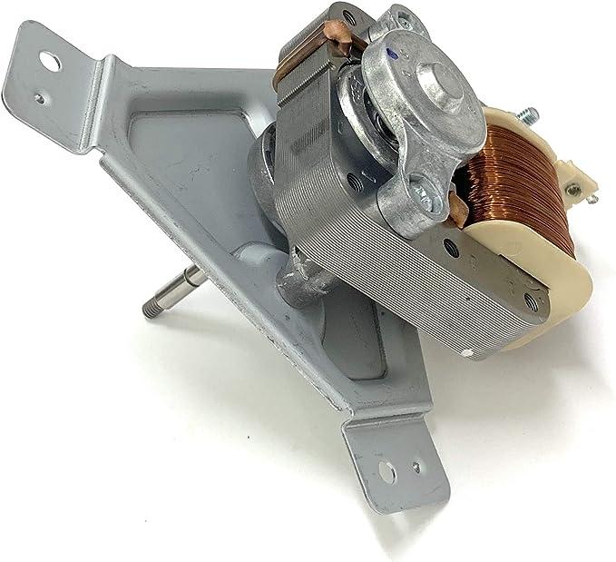 Samsung Oven Range Convection Motor DG31-00005A AP4338602 PS4240735 2 Pack