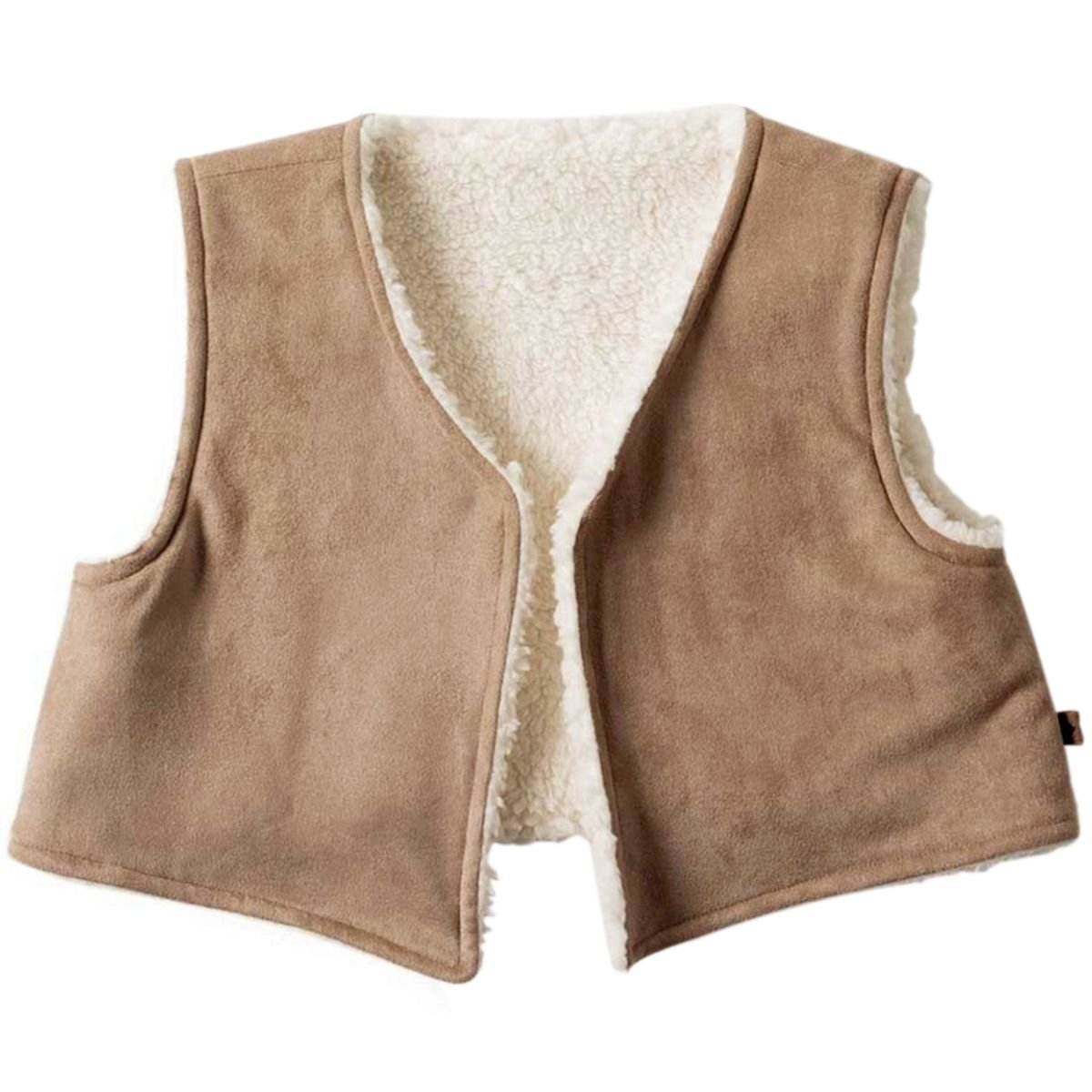 4e8d116362bf Amazon.com  Appaman Kids Womens Soft and Cozy Orchard Reversible ...