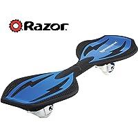 Razor RipStik Ripster Caster Board (Blue)